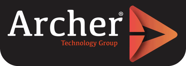 Archer Technology Group