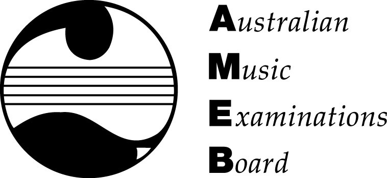 AMEB used Tencia Software to control their music