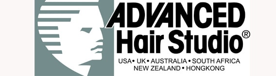 Advance Hair use Tencia Business Software