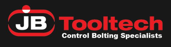 JB Tooltech uses tencia