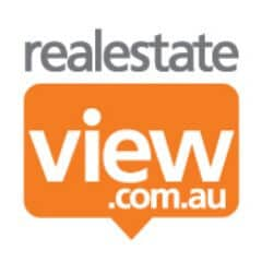 Tencia Software can be found at Realestate View