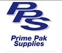 Prime Pak uses Tencia Software to help their business