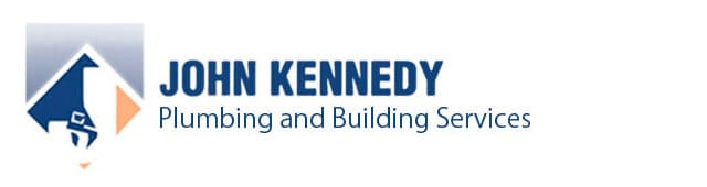 Tencia Software controls John Kennedys Jobs