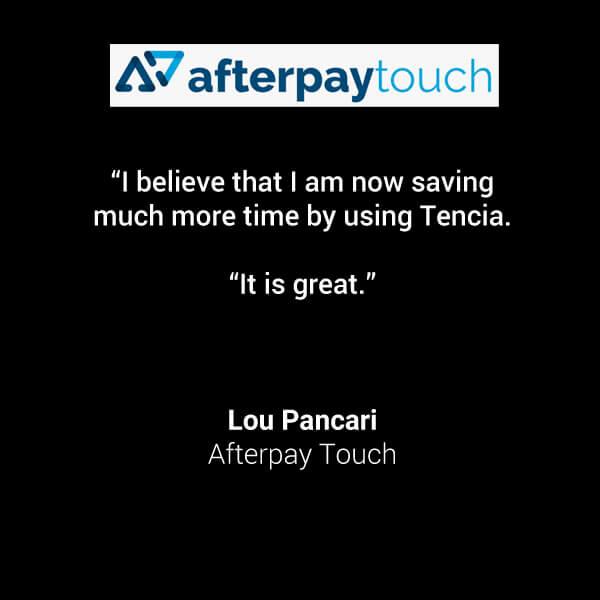 Afterpay-Touch-Lou-Pancari